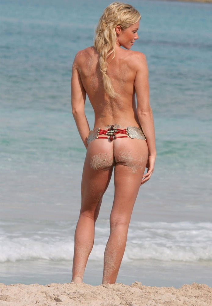 Nell mcandrew naked pictures — pic 12