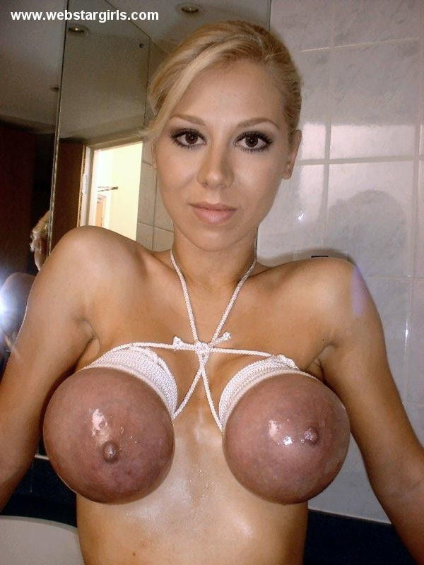 Free boob boundage galleries