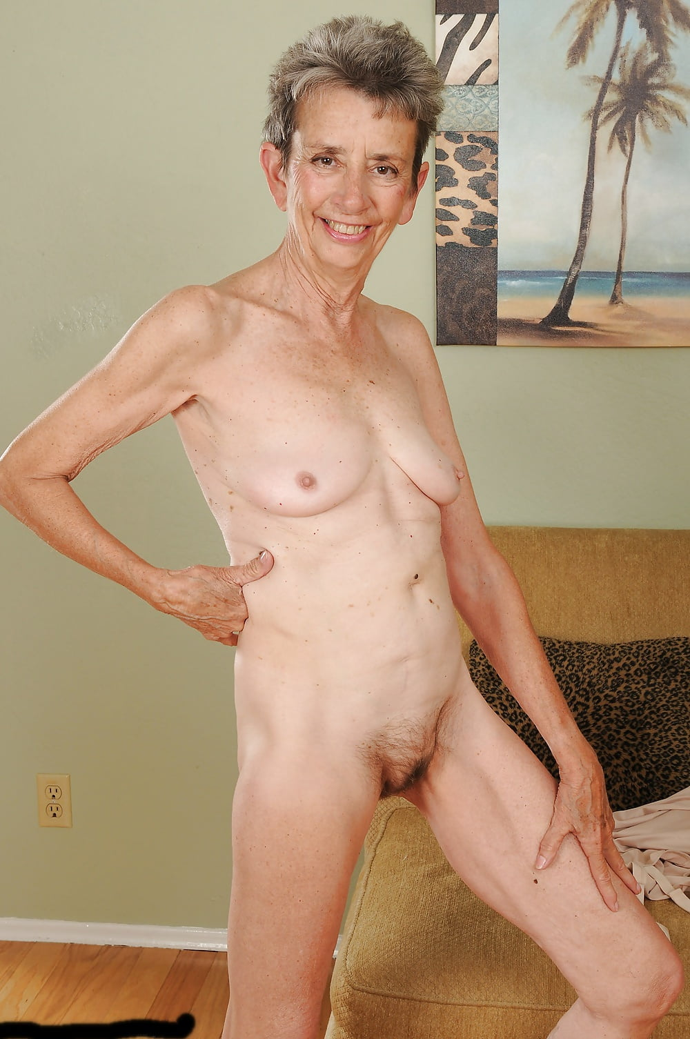 thin-naked-old-women