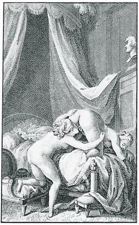 Pavon recommends Lexi belle masturbation