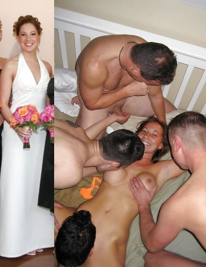 Sexless Marriage Or Relationship