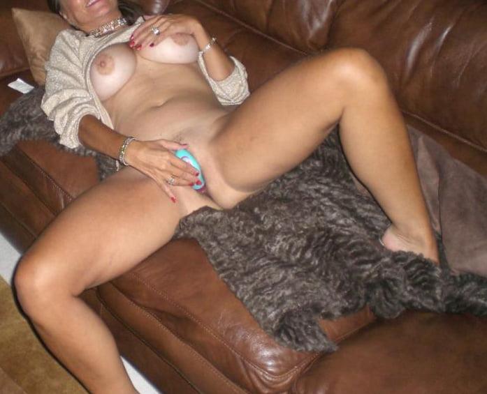 Wife puple dildo porn uk