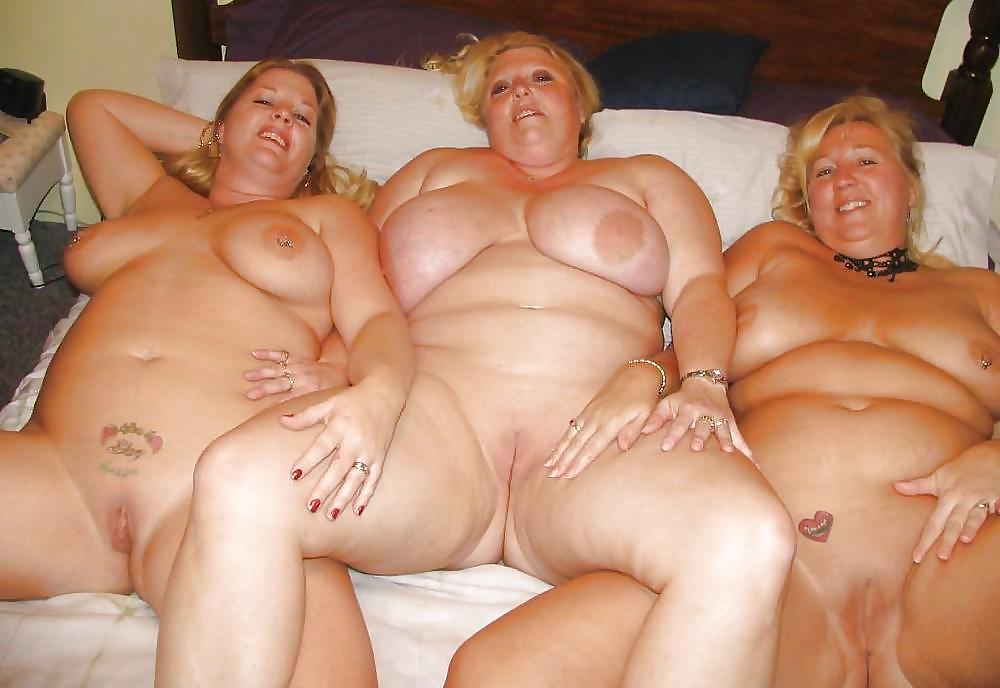 Пожилые толстые лесбиянки порно фильмы — img 4