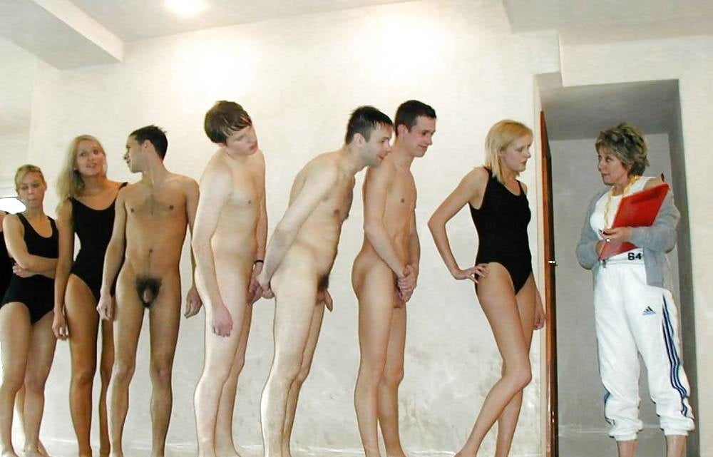 schlerosis-naked-girls-and-naked-boys-force