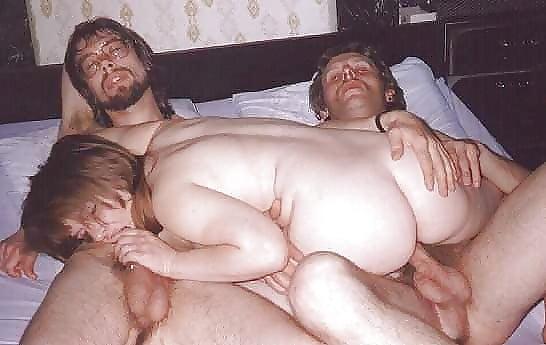Top Porn Photos Erotic free lick