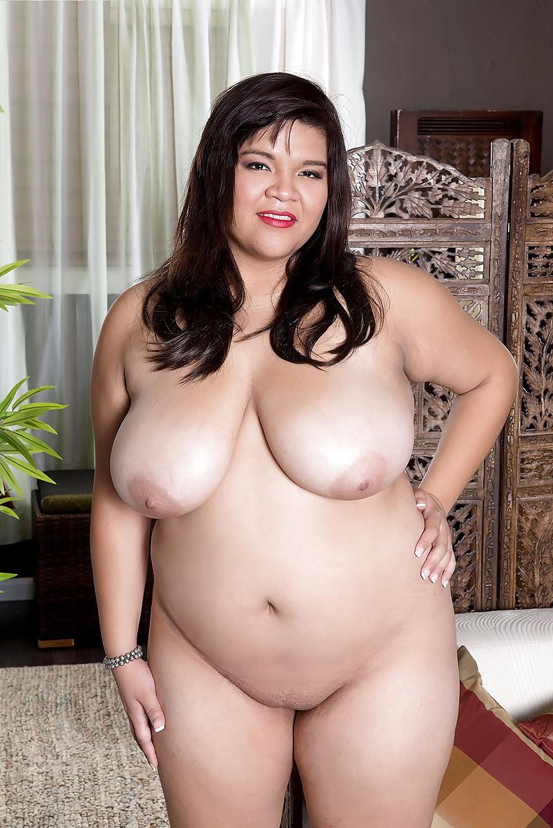 Donna smith bbw nude 15
