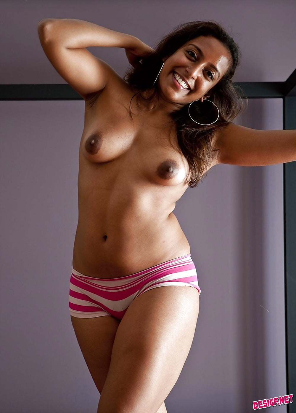 indian-best-naked-pic-big-jugg-female-porn-star-naked