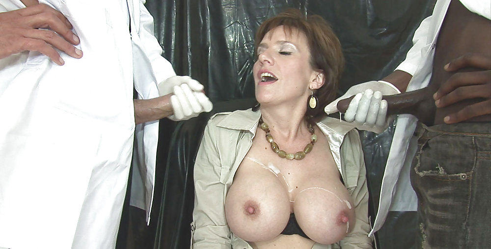 Free lady sonia cumshot movie massage porn