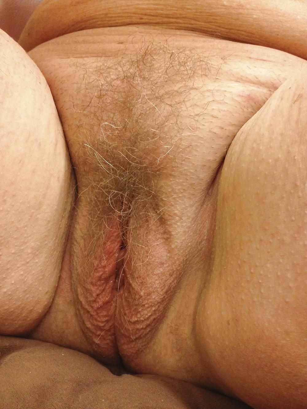 Mature vulva pictures, barbara barbie blank pussy