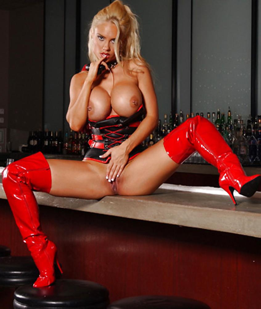 Coco Austin porno czarne fotki celeb cipki