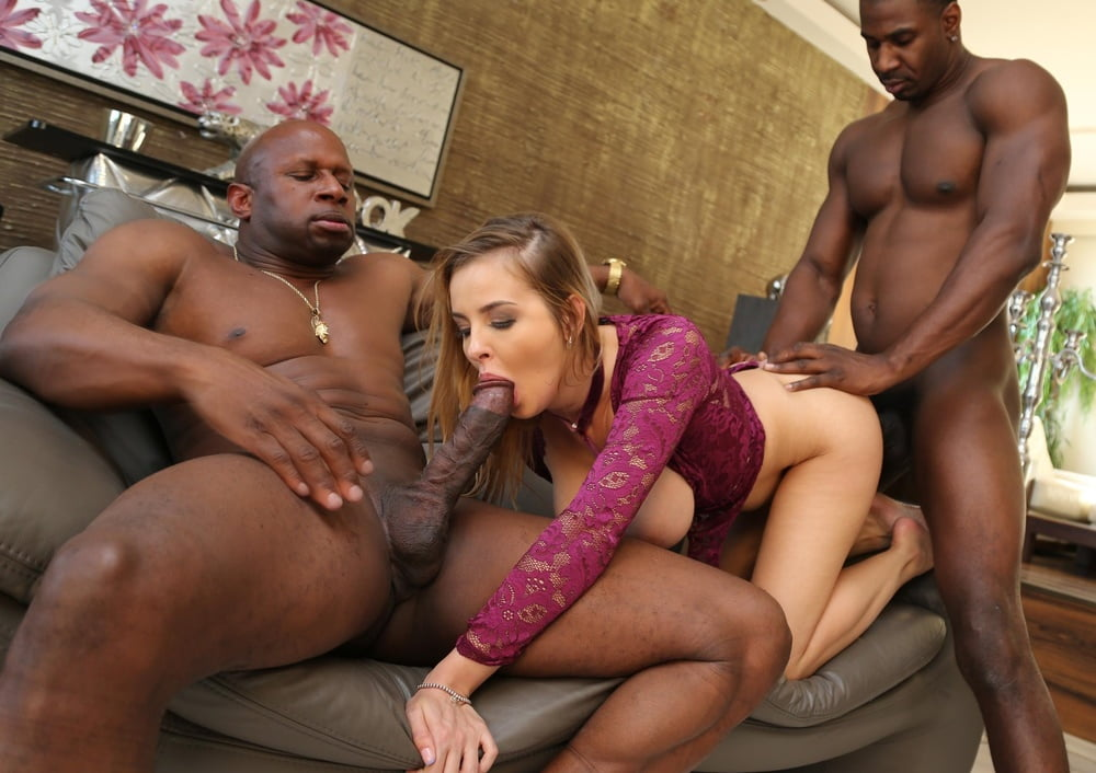Blacksonblondes candy alexa granny interracial big booty yes porn pics xxx