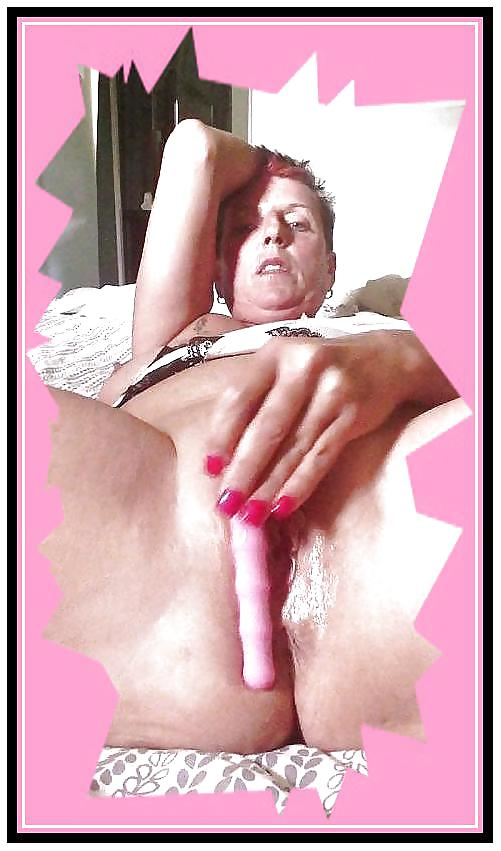Sexy video sexy video punjabi sexy video-3630
