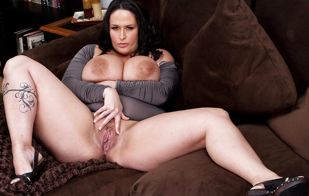 People nude diva milf xxx naked skinny porno