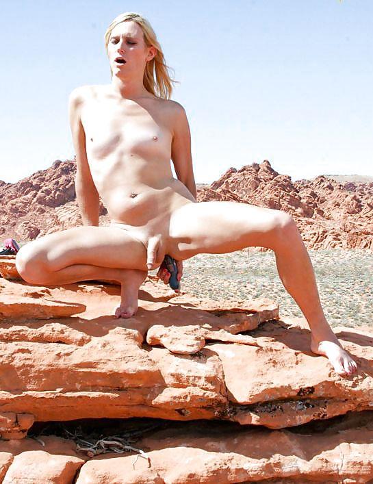 Transsexual training