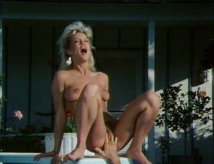 Old sexy movie-5516