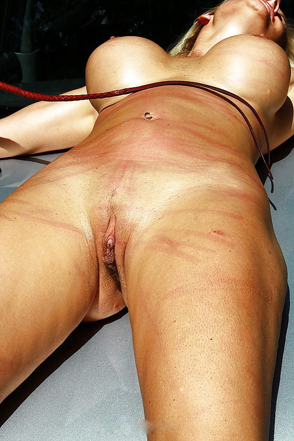 pussy-whipping-from-husband