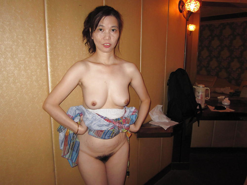 naked-taiwan-mom-indian-naked-mall