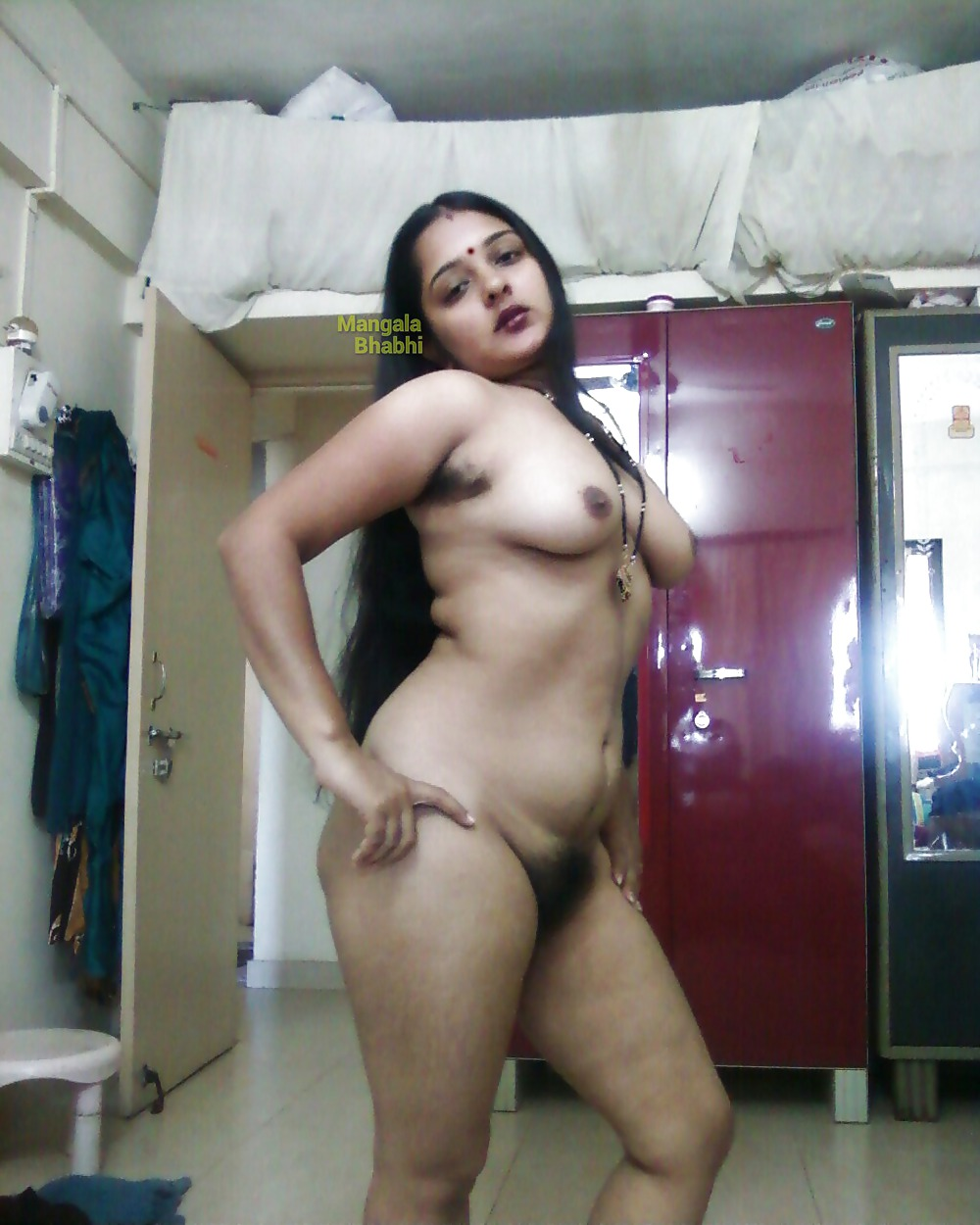 Indian desi servant hairy armpit girls xxx free pics