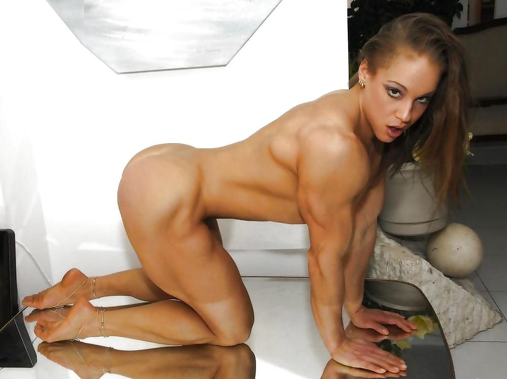 naked home masturbation webcam gifs