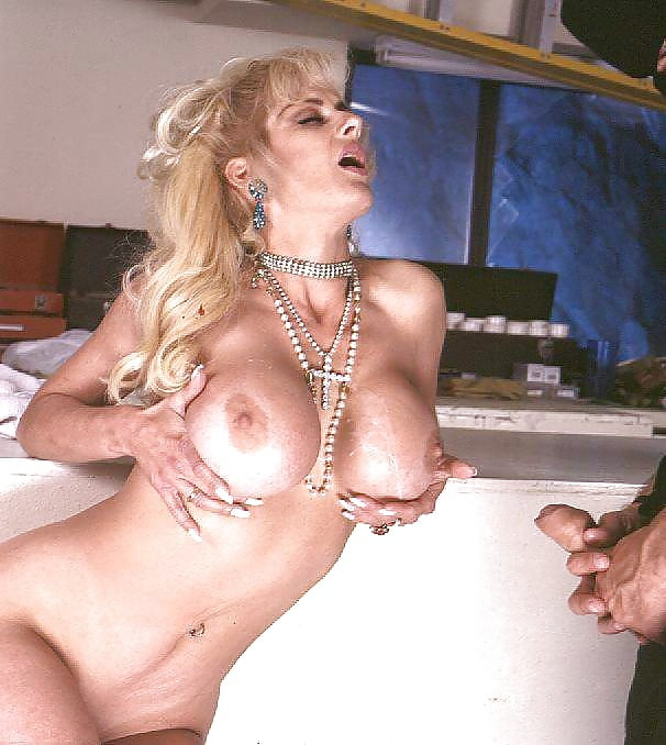 Sally Layd