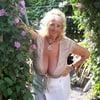 Bbw mix 489 (Blond hot granny)