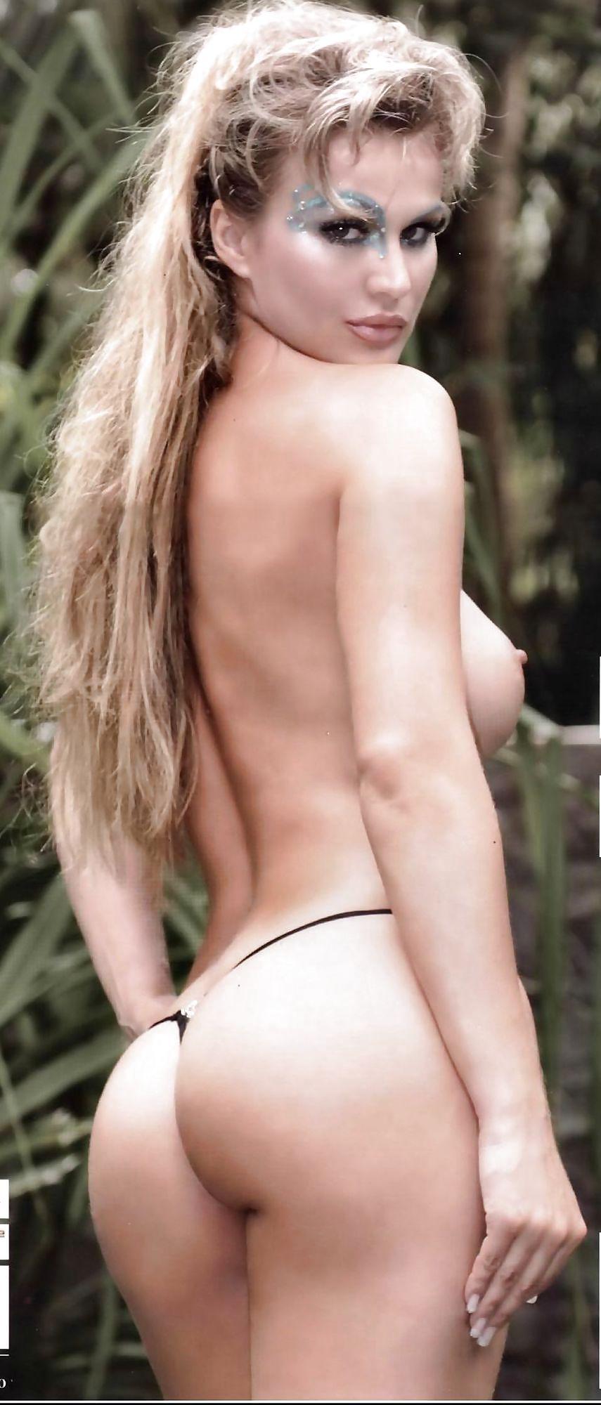 Images of eva henger porn star