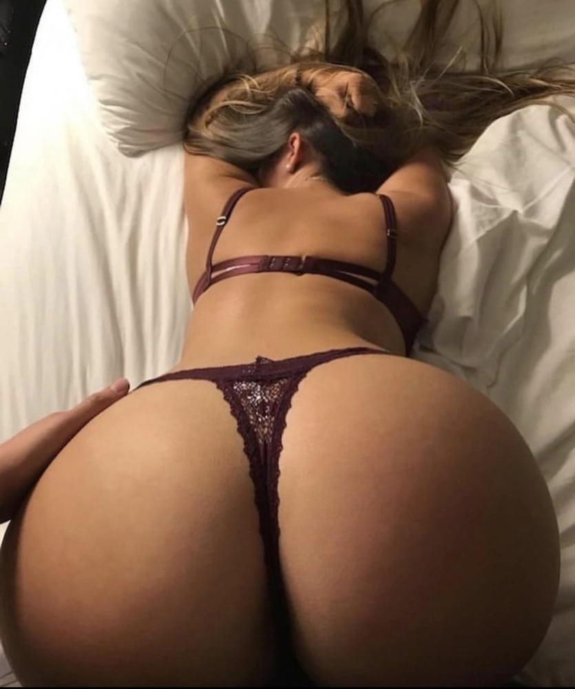 Whiptrax Nude Leaked (2 Videos + 172 Pics) 74