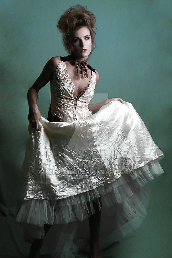 Macys bridal dresses
