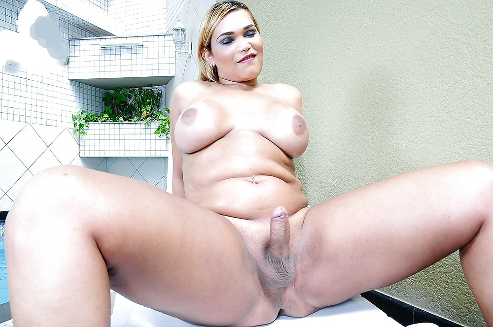 chubby-young-trannys-naked-hypno-girl-videos