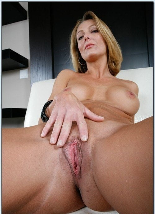 essex-milf-pussy-download-porn-of-father-and-daughter