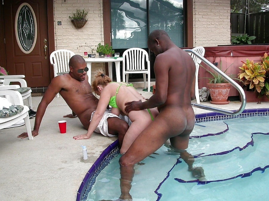 free-bbw-interracial-wife-boat-drunk-college