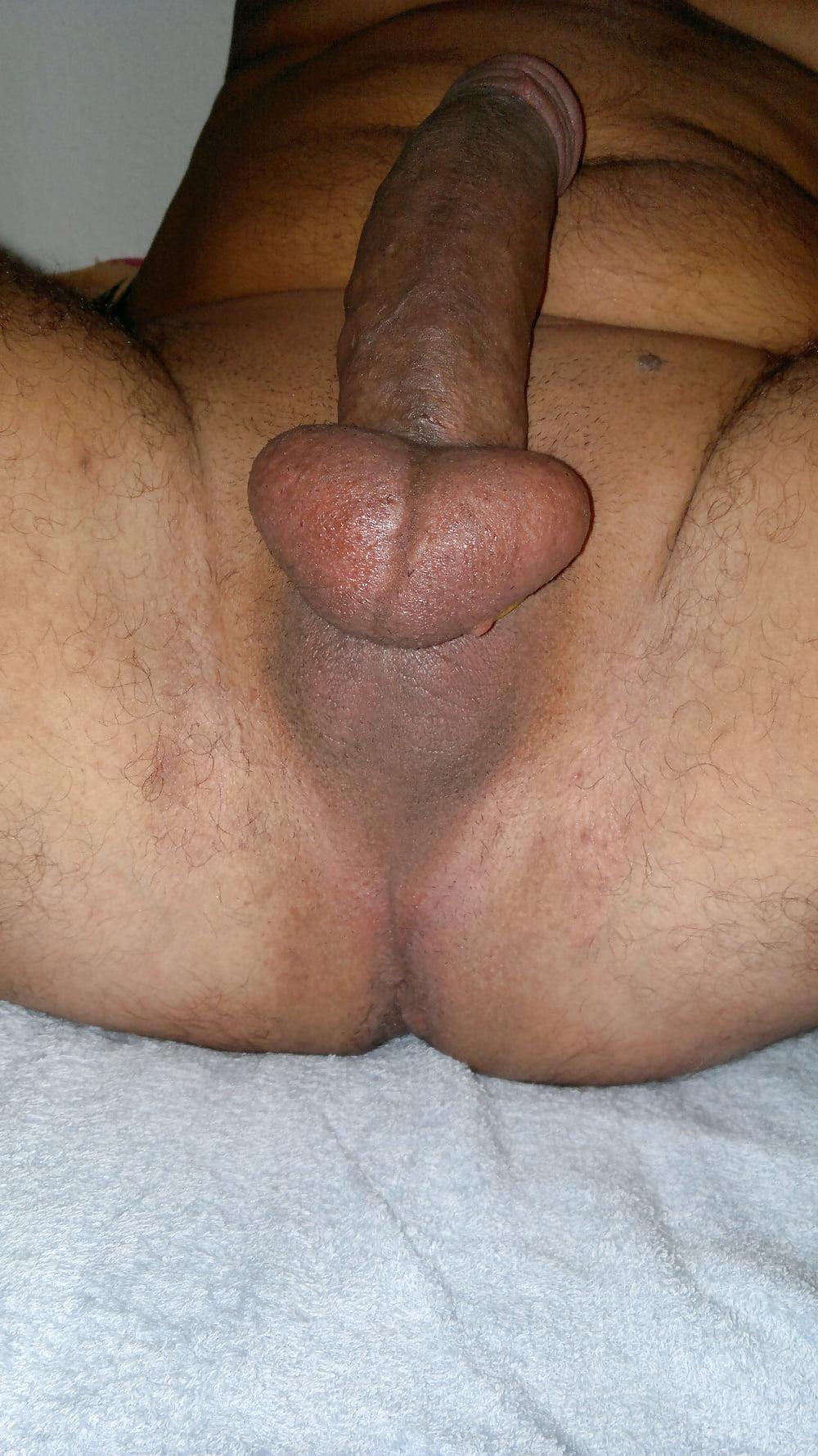 Cfnm penis pump