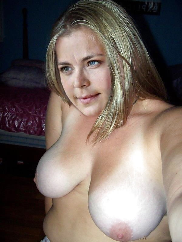 aktrisa-pegova-v-porno