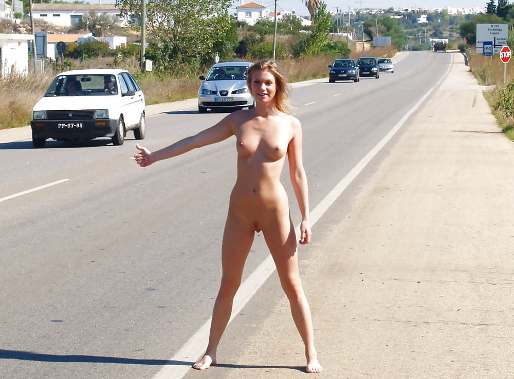 burma-hitchhiker-pussy-pictures