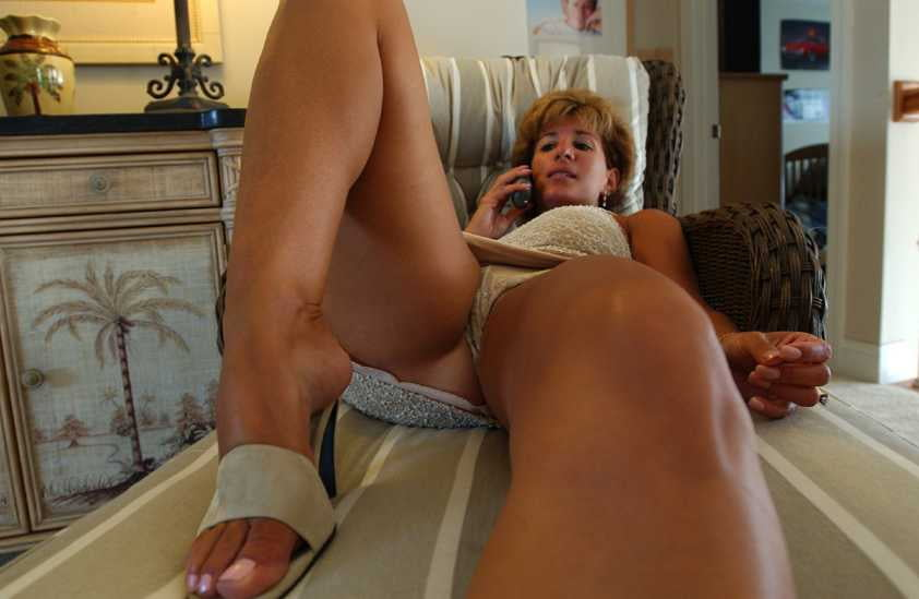 More Matures to come on - 170 Pics