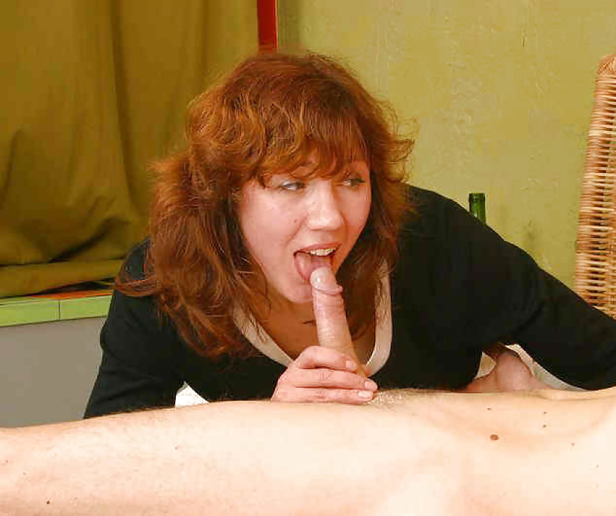 asian-shemales-mature-woman-loves-young-penis-arabic