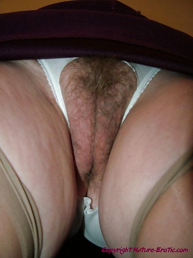 My wife fucks my ass
