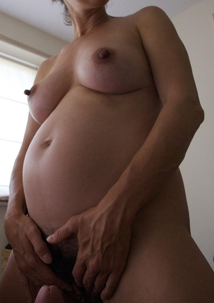 Nursing bra express the sexy mom wireless comfort plunge maternity and postpartum nursing bra