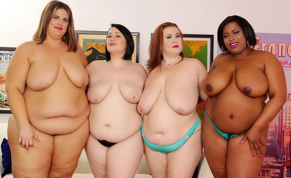 Amateur Fat Nude Teens