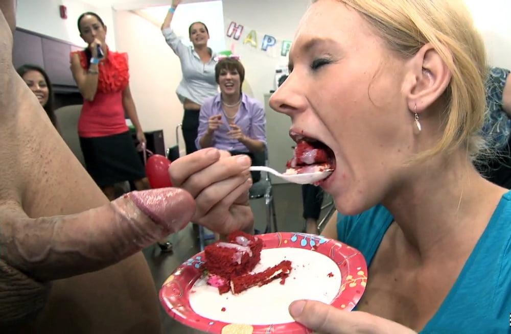 Картинка вместо спермы еда 11