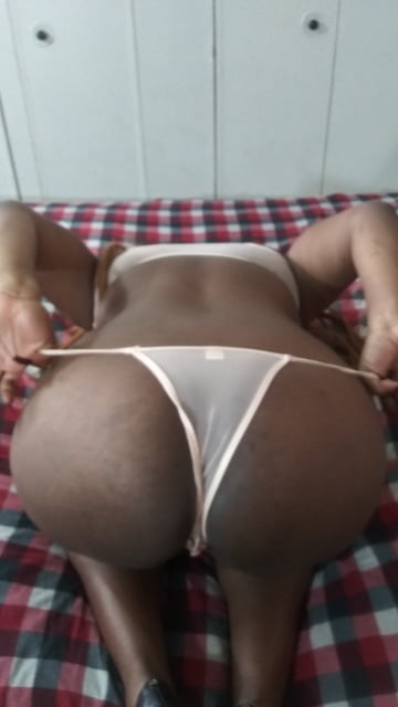 New lingerie photos- 10
