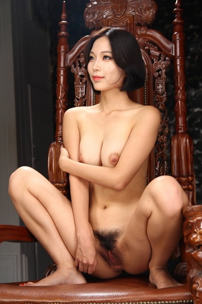 Asian Sexiest Girls Erotic Blog About Hot Asian Girlsasian Sexiest Girls