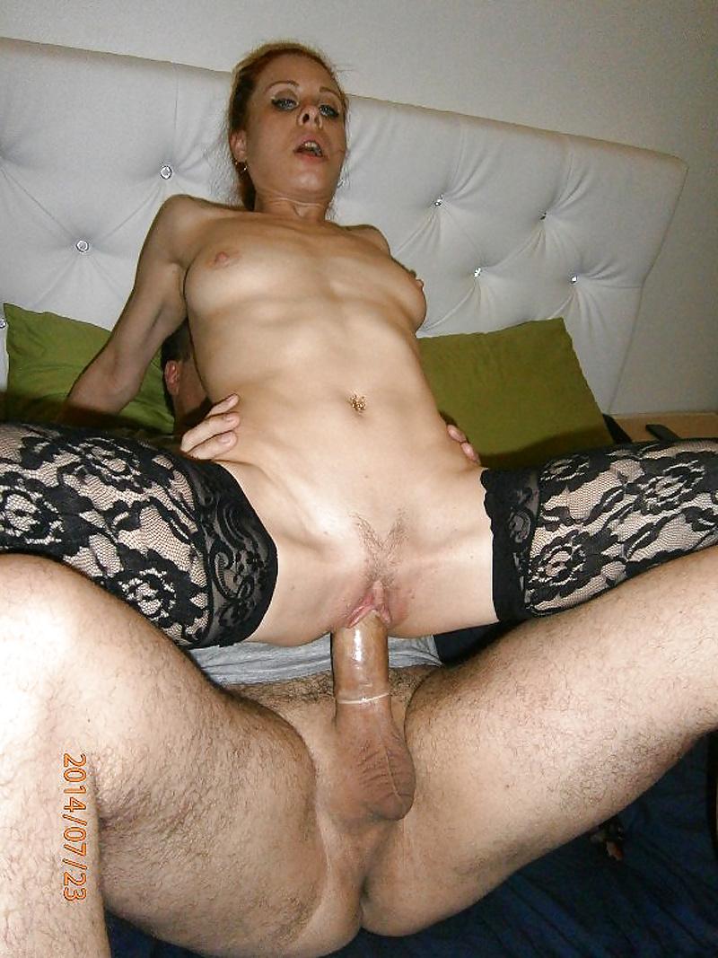 amateur-porn-big-sex-pic-free