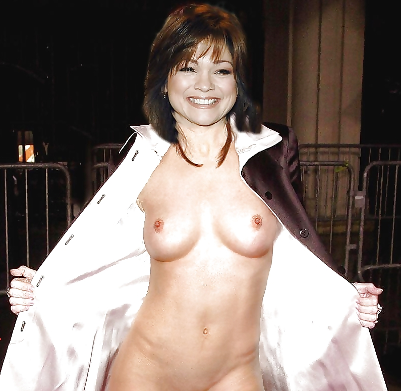 Valerie Bertinelli Nude Pics Pics, Sex Tape Ancensored