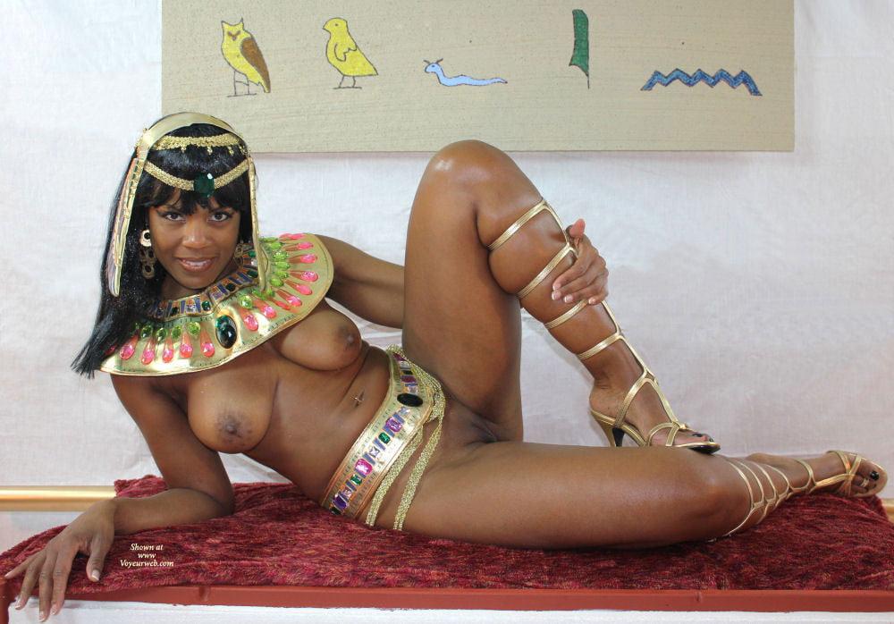 Egyptian Naked Porn Pics