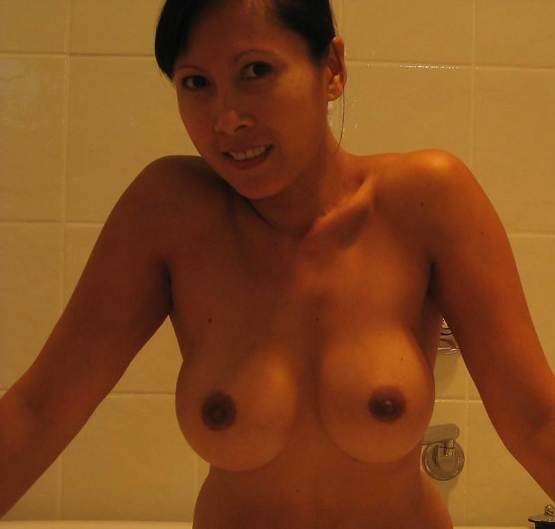 Naked women porn hub
