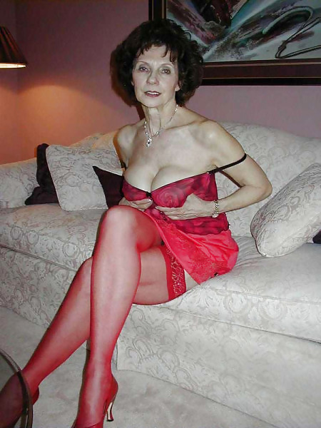 Congratulate, Elegant grannies porn