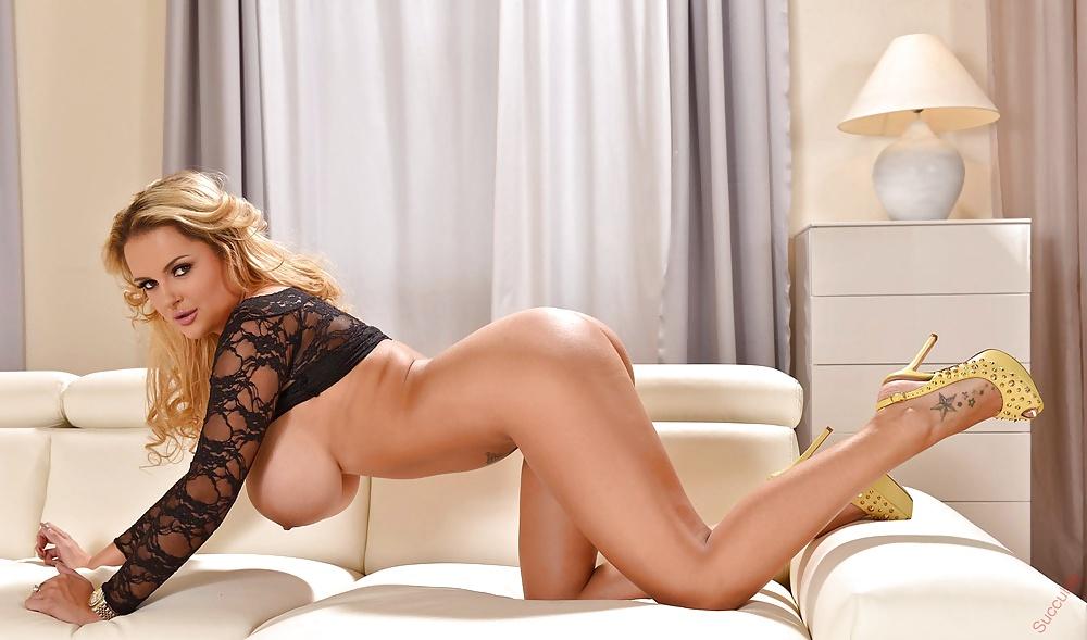 Tara thornton naked, interracial milf vids