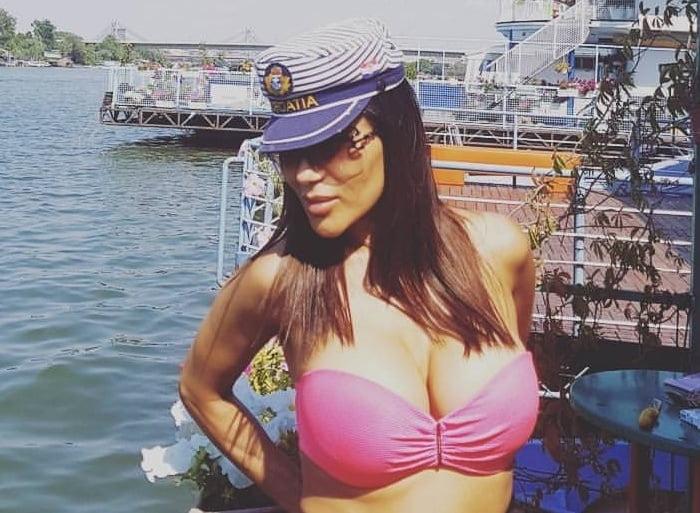 Porn big booty black girls