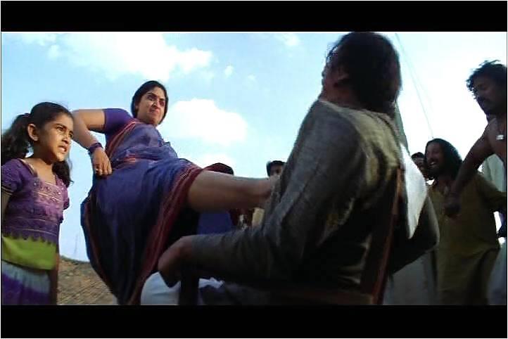 Indian femdom mistress slapping twitter indianfemdomboy porn indian image